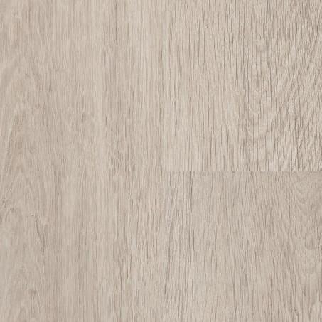 SPC Ламинат Timber Sherwood 278804002