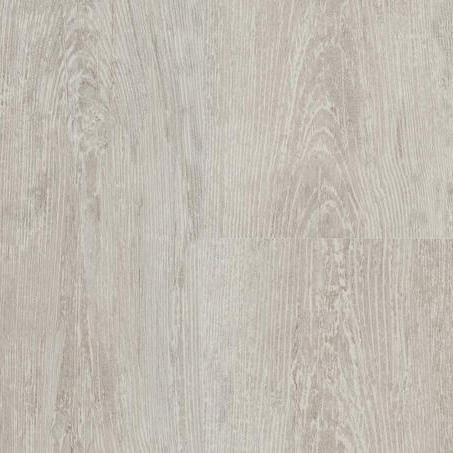 SPC Ламинат Timber Sherwood 278804004