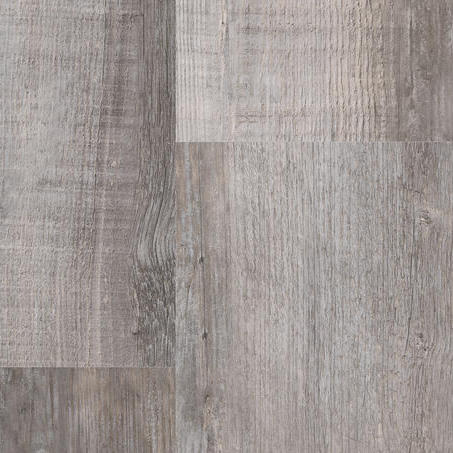 SPC Ламинат Timber Sherwood 278804005