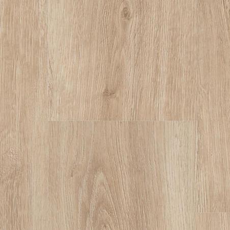 SPC Ламинат Timber Sherwood 278804006