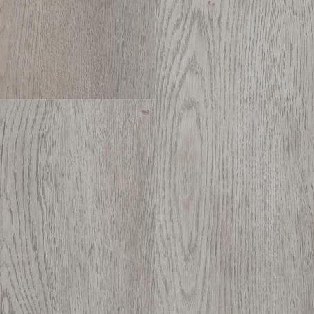SPC Ламинат Timber Sherwood 278804007