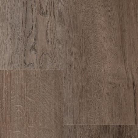 SPC Ламинат Timber Sherwood 278804008