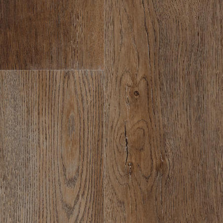 SPC Ламинат Timber Sherwood 278804009