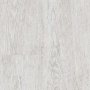 SPC Ламинат Timber Sherwood 278804010