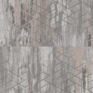 """Виниловая плитка Tarkett DIGI EDITION 230346000 """"Armin DJ"""""""