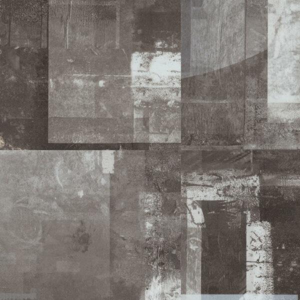 Виниловая плитка Tarkett DIGI EDITION 230346016