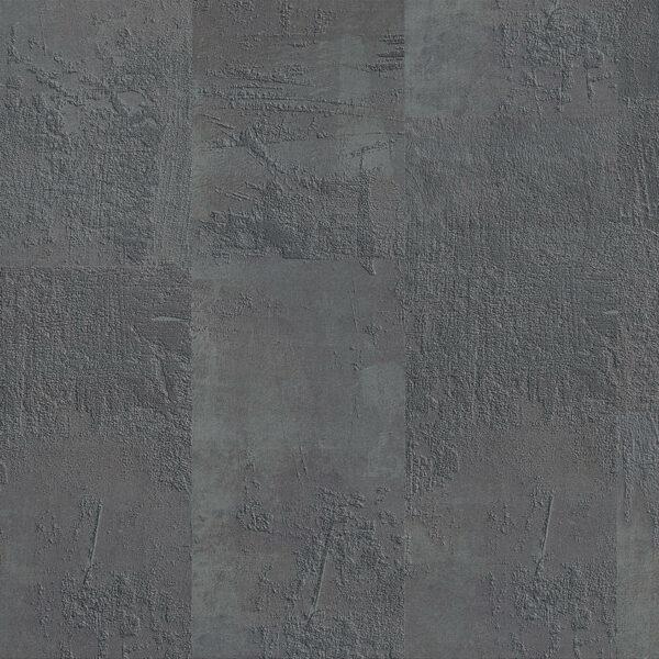 Виниловая плитка Tarkett DIGI EDITION 230346048