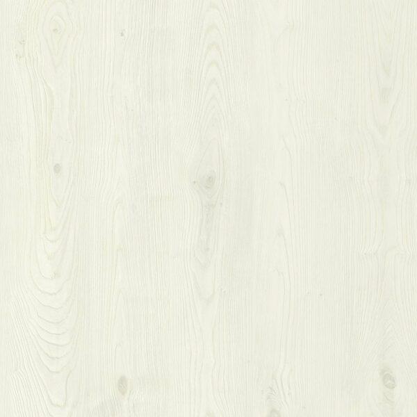 laminat kronostar symbio d7075 dub santerno