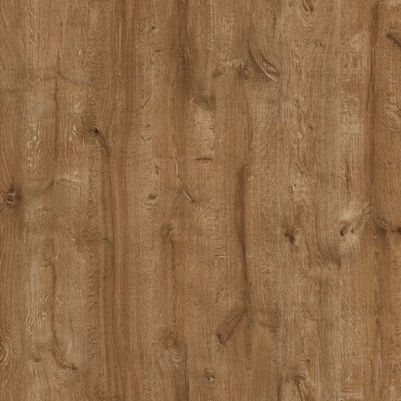 laminat clicgo by quick step 12 mm cge3991 dub vestminster