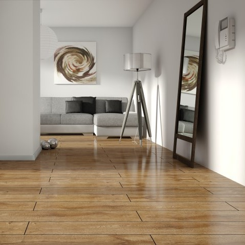 laminat clicgo by quick step 12 mm cge3991 dub vestminster 1