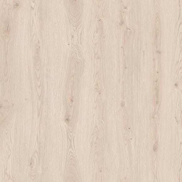 laminat clicgo by quick step 12 mm cge3994 dub perlamutrovyj seryj