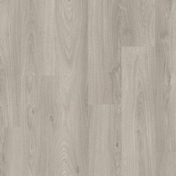laminat clicgo by quick step 12 mm cge5408 dub seryj beton