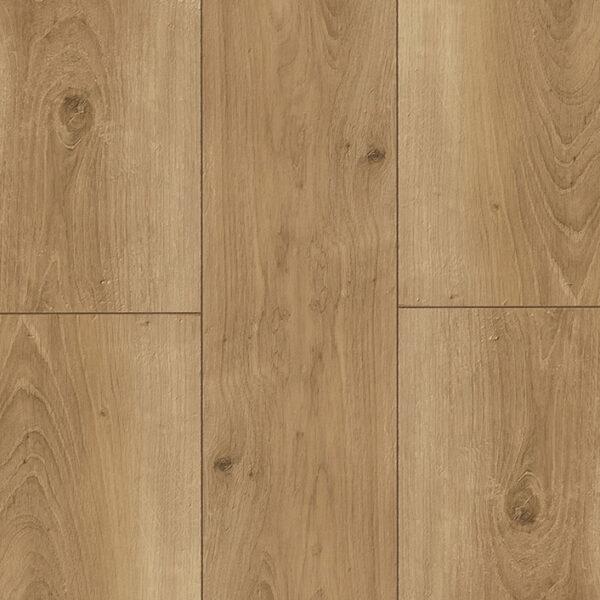 laminat kronopol king floor d2594 22dub keltik22