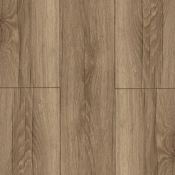 laminat kronopol king floor d3501 22dub murano22