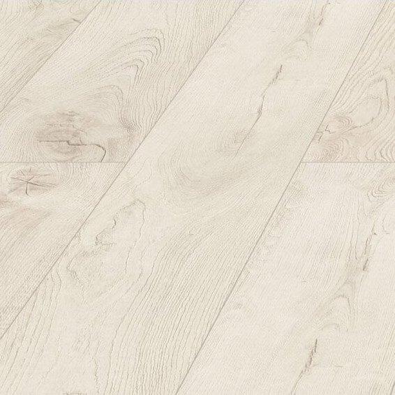 laminat kronopol parfe floor 1032 d7503 22dub rimini22