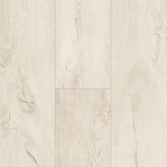 laminat kronopol parfe floor 1032 d7503 22dub rimini222