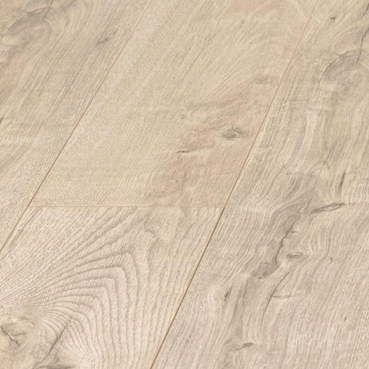 laminat kronopol parfe floor 1032 d7505 22dub teramo221