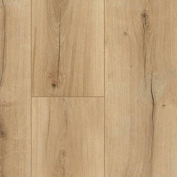 laminat kronopol parfe floor 1032 d7506 22dub bolonja22