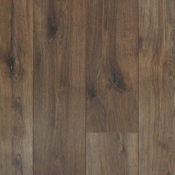 laminat kronopol parfe floor 1032 d7508 22oreh avola221