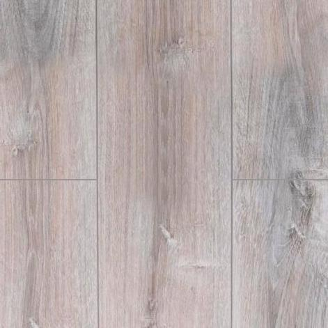 laminat kronopol parfe floor 832 d3522 22dub glazgo22