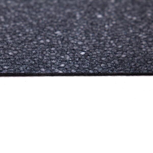 podlozhka polyblock 3 mm3