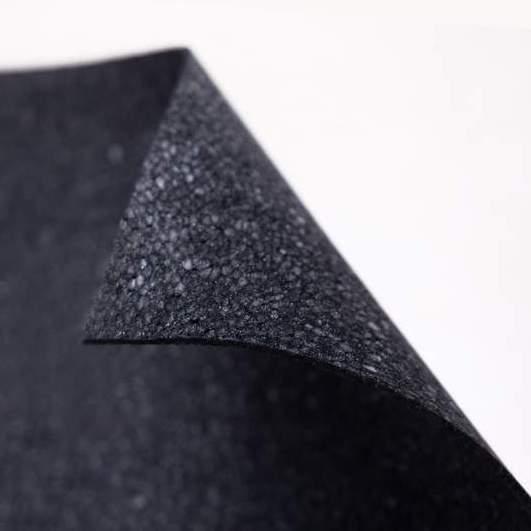 podlozhka polyblock 3 mm4