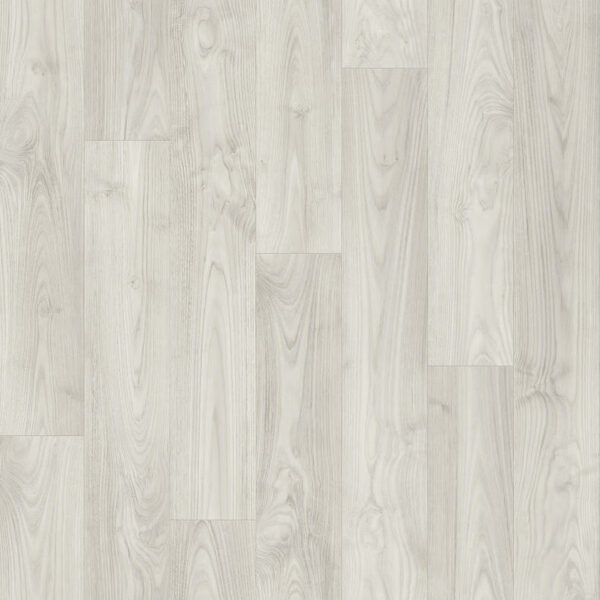 linoleum tarkett caprice 230607069 dorn 1 2.5 m