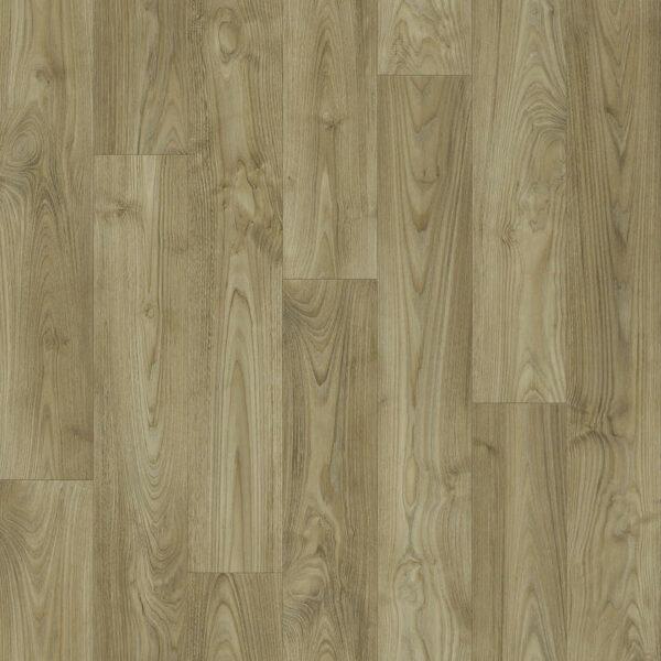 linoleum tarkett caprice 230607071 dorn 3 2.5 m