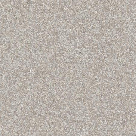 linoleum tarkett galaxy 230483051 bismark 3 2.5 m