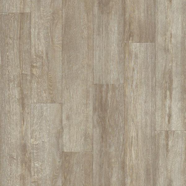 linoleum tarkett idylle nova 230125188 fargo 2 3.0 m