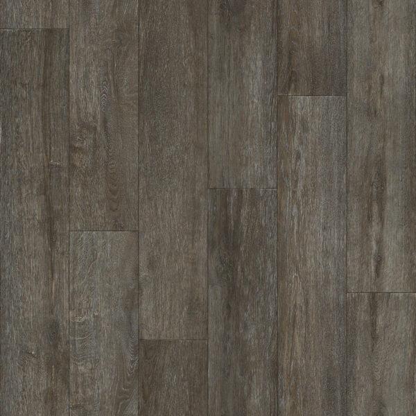 linoleum tarkett idylle nova 230125189 fargo 3 3.0 m
