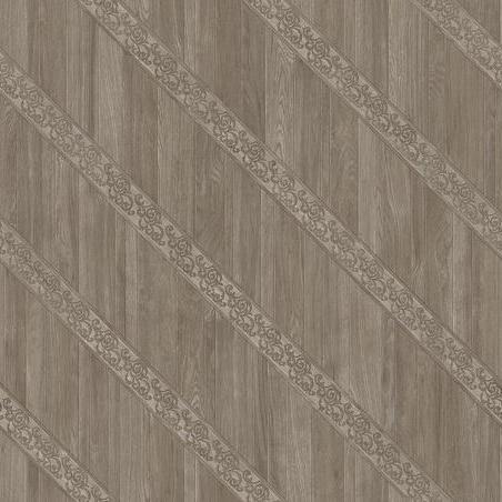 linoleum tarkett prestizh 230486069 22sofi 222 3.0 m